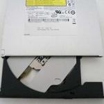 ノートパソコンのDVD/Blu-rayドライブの修理・交換ならパソコン360へ。