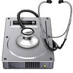 ハードディスクの検査、データ復旧なら当店にお任せください。