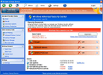 windows-ultimate-booster