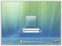 Windows-Login
