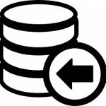 how-to-data-backup