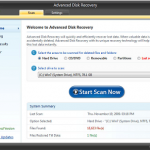 advanced-disk-recovery